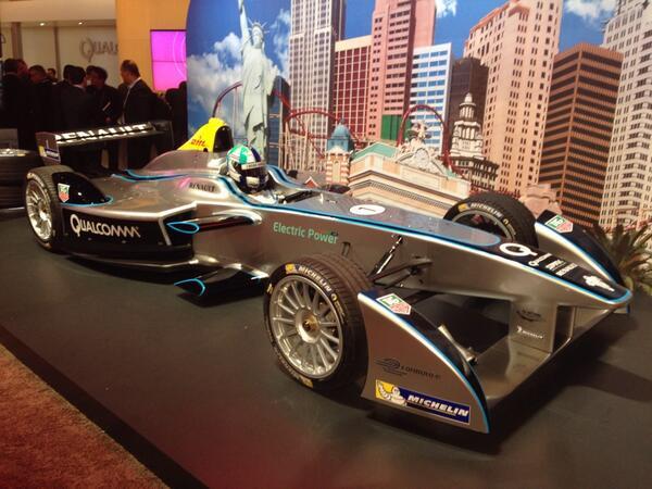 nuova monoposto elettrica Spark-Renault SRT_01