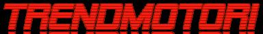 Logo Trendmotori